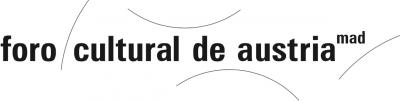 Foro Cultural de Austria en Madrid